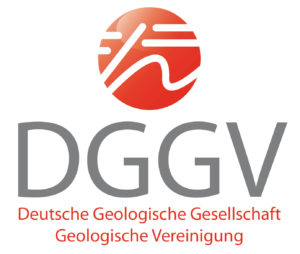DGGV-Logo-mit-subtitel-web