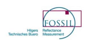 Hilgers logo