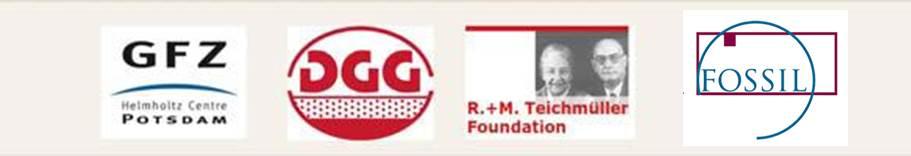 ICCP_Course Sponsors_GFG_DGG_R-M_Teichmeller_Hilgers