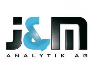 j&m_logo