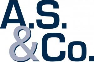 logo_as-u-co_4c_ohne Slogan